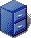 amiga os 3.5 - drawer icon