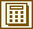 geos - calculator icon