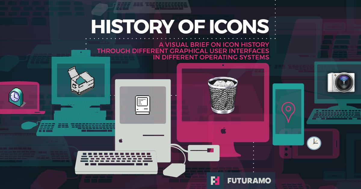 historyoficons.com