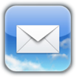 ios - mail icon