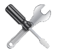 mac os x - applications icon