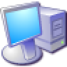 windows xp - my computer icon