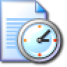 windows xp - add/remove programs icon